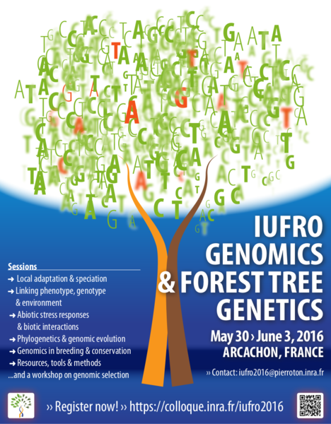 Flyer_final_IUFRO2016_Sessions