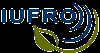 IUFRO-logo_small