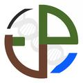 Tree-physiology_inra_sponsor