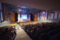 visuel_presentation_palais_congres_2