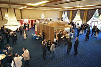 visuel_presentation_palais_congres_4