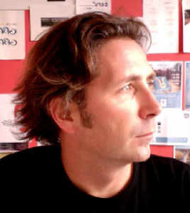 Alain Girard - Communication INRA