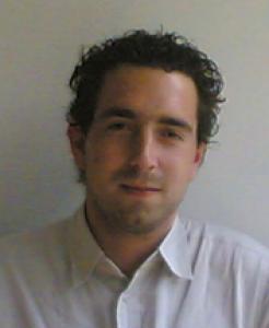 Yaël Kouzmine - Communication INRA