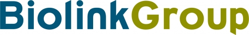 logo biolink group
