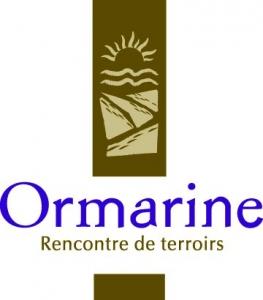 Cave Ormarine
