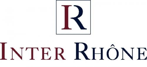 logo inter rhone