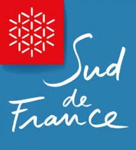logo sud de france