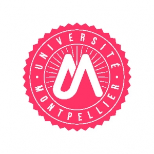 logo université Montpellier