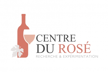 Centre de Recherche et d'Expérimentation sur le Vin Rosé