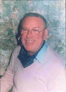 Jean Chevaugeon