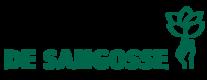 logo_deSangosse