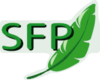 logoSFP