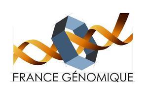 France-Génomique_600x400