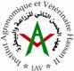 Université Hassan II