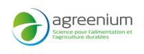 Logo Agreenium