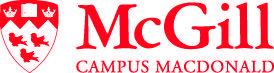 Université Mc Ghill
