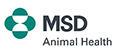 Logo of MSD