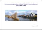 Upload the pdf file
