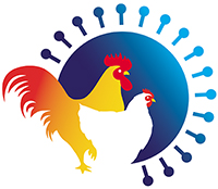 Logo of Symposium
