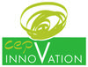Logo CEP IN