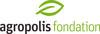 logo_agropolisfondation