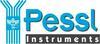 Pessl Logo NEW