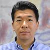 yoshikatsu photo