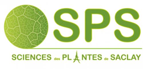 Sciences des Plantes de Saclay