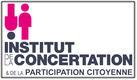 logo institut de la concertation