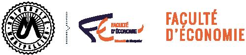 logo fac economie