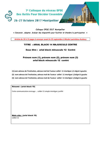 charte presentation OPDE 2017_Page_1