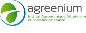 Logo Agreenium - IAVFF