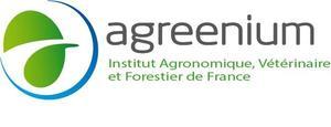 Logo Agreenium - IAVFF