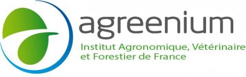 Les membres d'Agreenium-IAVFF