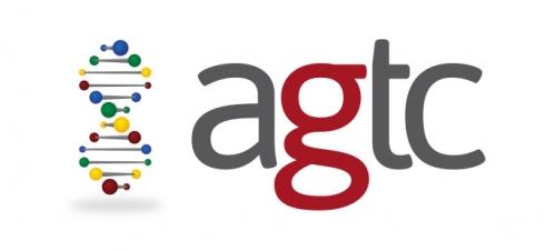 logo AGCT
