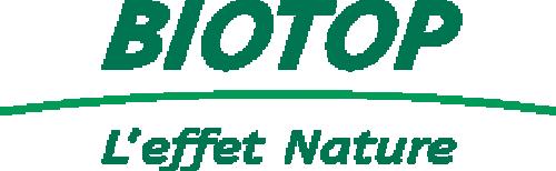 logo biotop