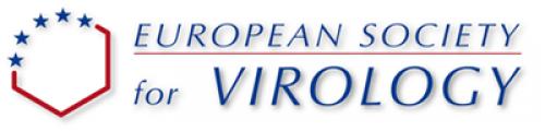 logo eusv