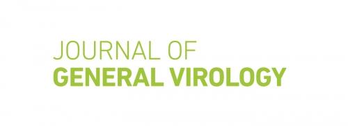 logo JGV