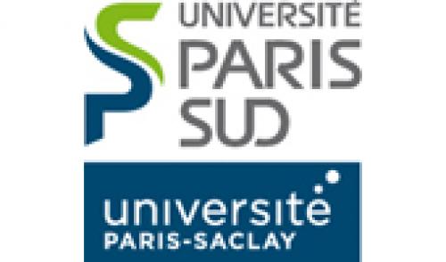 logo de Paris-Sud