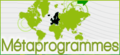 Metaprogrammes-INRA-ACCAF