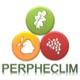PERPHECLIM