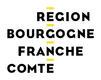 region_bourgogne_franche_comte