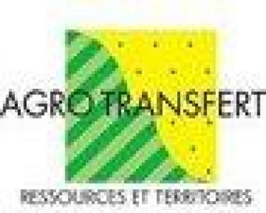 AgroTransfert