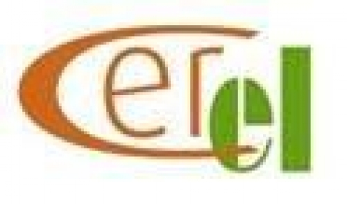 logo CEREL
