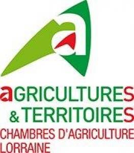 logo CRA Lorraine