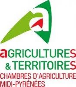 logo CRA Midi Pyrénées