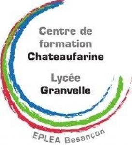 logo EPL Besançon