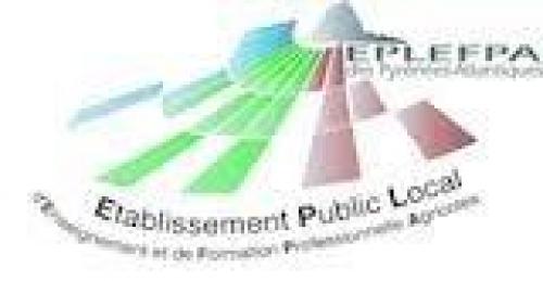 logo EPL Pau Montardon