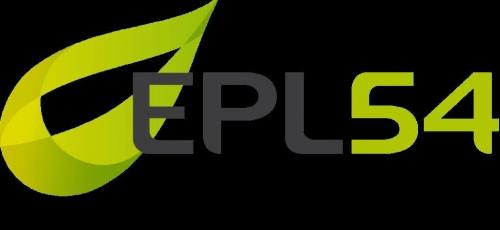 logo EPL Pixericourt