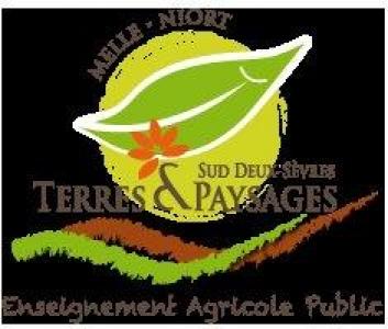 logo EPL sud deux sèvres
